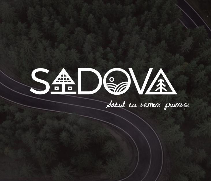 Experience Sadova